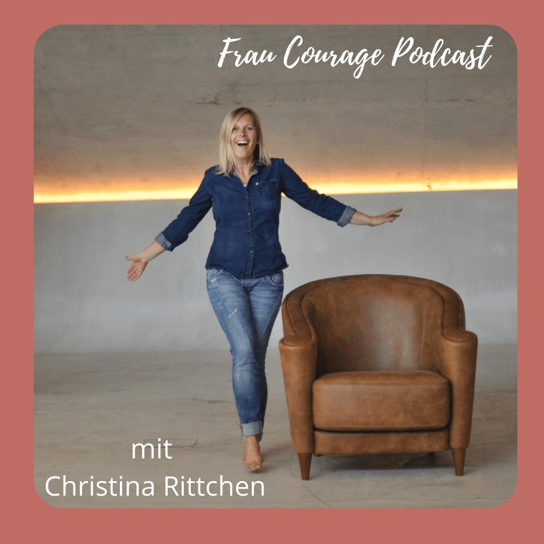 Christina Rittchen